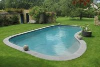 piscine citadine