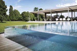 piscine exceptionnelle
