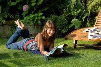 Amaryllis qui n 39 a pas fleuri plantes du jardin et de la for Jardin potager sans entretien
