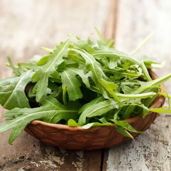 De quoi est compos le mesclun potager l gumes for Entretien salade jardin