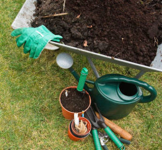 utilité compost