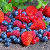 fruitier