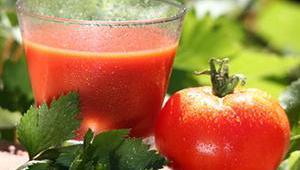 gaspacho tomates