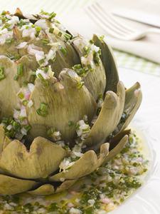 choux romanesco plants de 100 120 cm de haut sans choux potager l gumes plantes aromatiques. Black Bedroom Furniture Sets. Home Design Ideas