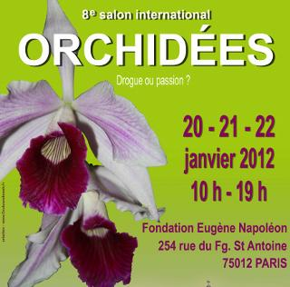 1326735515salonorchidee