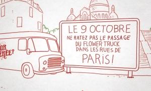 1349638218flower-truck-1