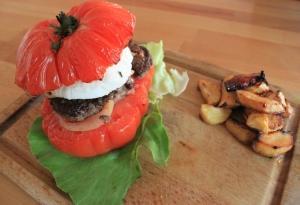 1349765152burger-tomate-panais