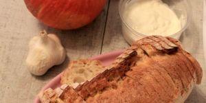 1350320718ingredients-fondue-potimarron