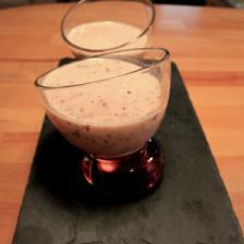 1351203376figues-miel-recette