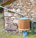 utiliser-eau-de-pluie-pour-jardin