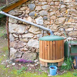 bac reserve eau pluie affordable interplast rcuprateur. Black Bedroom Furniture Sets. Home Design Ideas
