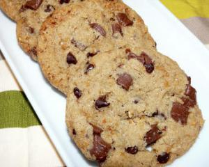 1369906201cookies