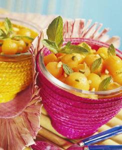 1383122975Salade_melon_fruits_secs
