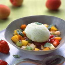 1383122983Minestrone_fruits_frais