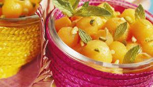 1383124199Salade_melon_fruits_secs