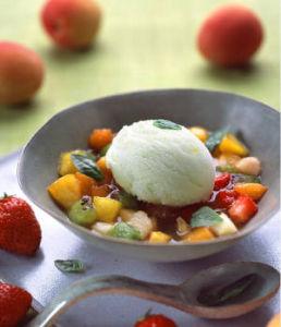 1383124428Minestrone_fruits_frais