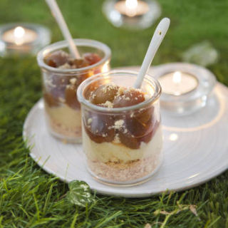 trifle prunes