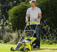 gardening trend