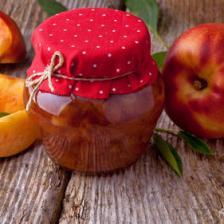 confiture abricot jardiner malin