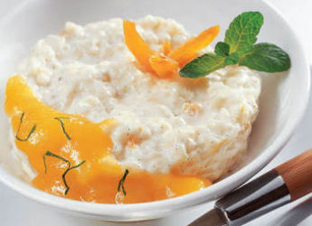 gateau riz abricot sec