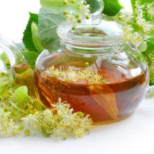Lime tree, basswood health benefits and therapeutic value