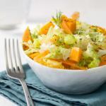 salade vitamines
