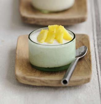 tiakri ananas