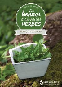 Bonnes_mauvaises_herbes