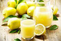 bienfaits et vertus du citron pour la santé