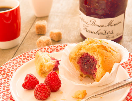 MUFFINS_CONFITURE_FRAMBOISES