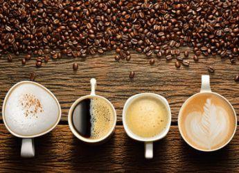 café santé bienfaits vertus