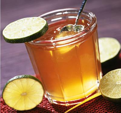 Gelee_pommes_citron_vert