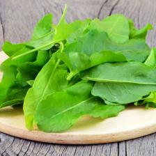 Sorrel health benefits and therapeutic value