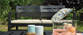 Jardinage for Stephanotis exterieur