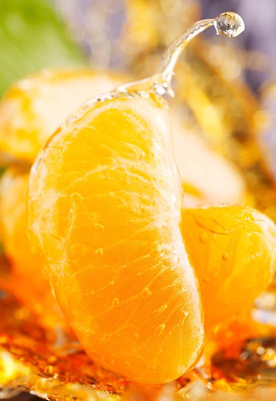 Bonbons-de-clementines-de-Corse