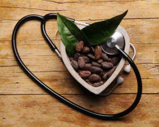 chocolat sante bienfaits vertu