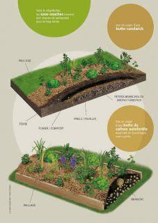 permaculture principe