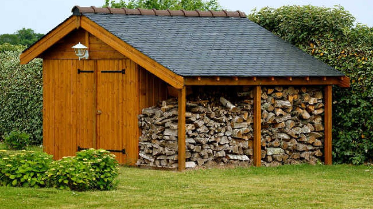 Quand Acheter Son Bois De Chauffage bois de chauffage : choisir les meilleures essences
