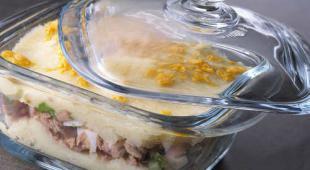 parmentier-thon-panais-mimolette