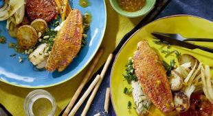 filets-de-rouget-legumes-printanier_puget
