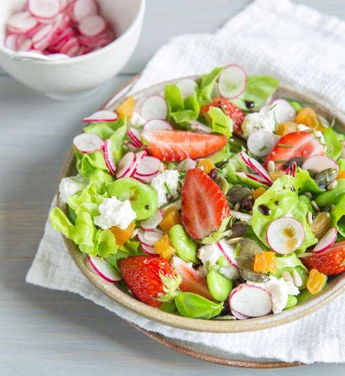 salade-coloree