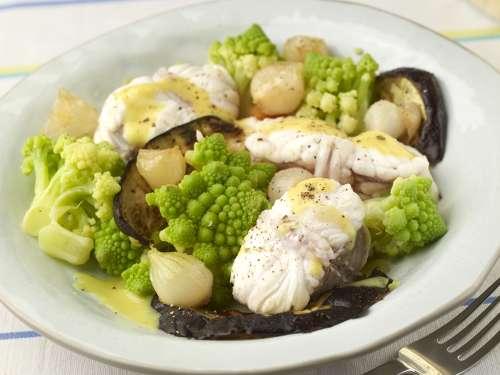 lotte cocotte legumes