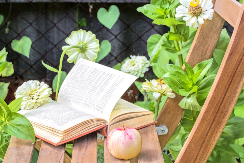 conseils jardinage