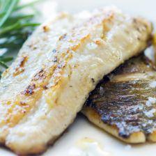 recette poisson crustacés