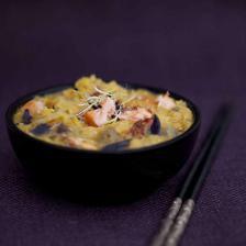 soupe de lentilles corail au haddock curcuma aneth