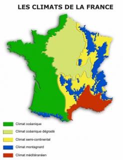 calendrier-plantation region