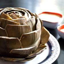 Artichoke health benefits and therapeutic value