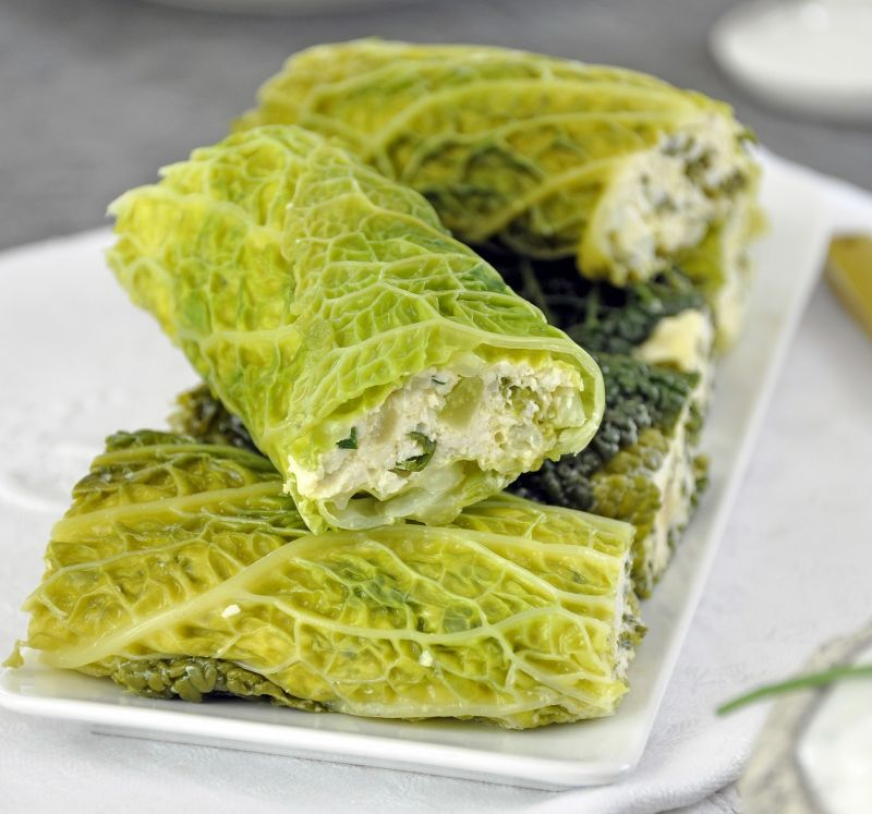 cannelloni_chou_volaille