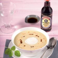 soupe-pommes de terre-lentilles