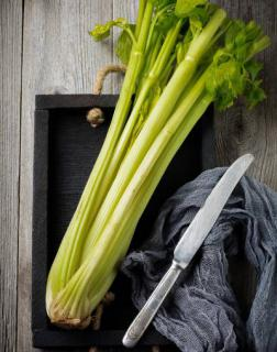 celeri-branche recette